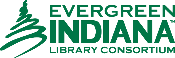 Evergreen Indiana Logo